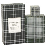 Burberry Brit By Burberry for Men 3.4 oz EdT Spray