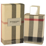 Burberry London for Women by Burberry 3.3 oz EdP Spray
