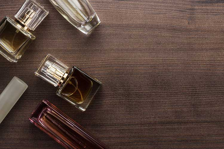 7 Different Ways to Authenticate a Perfume from a Fake