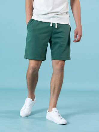 Drawstring Men's Casual BoardShorts